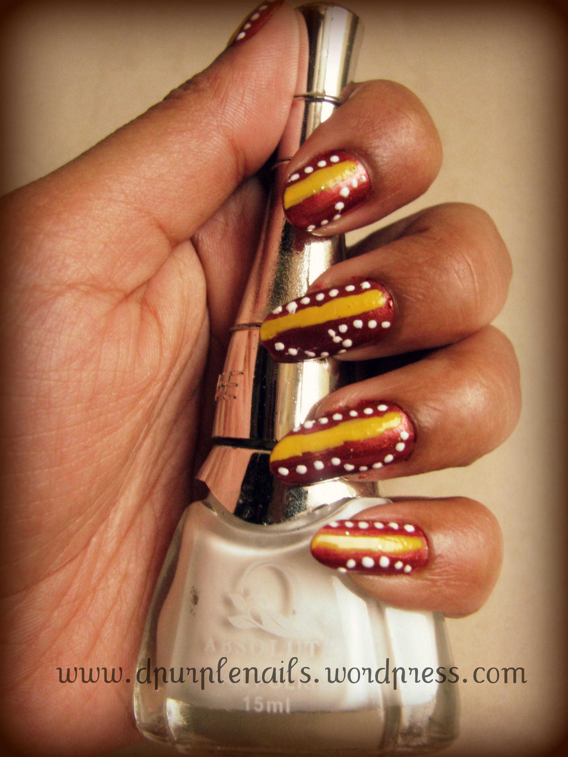 nail polish | Got A Style | Page 11
