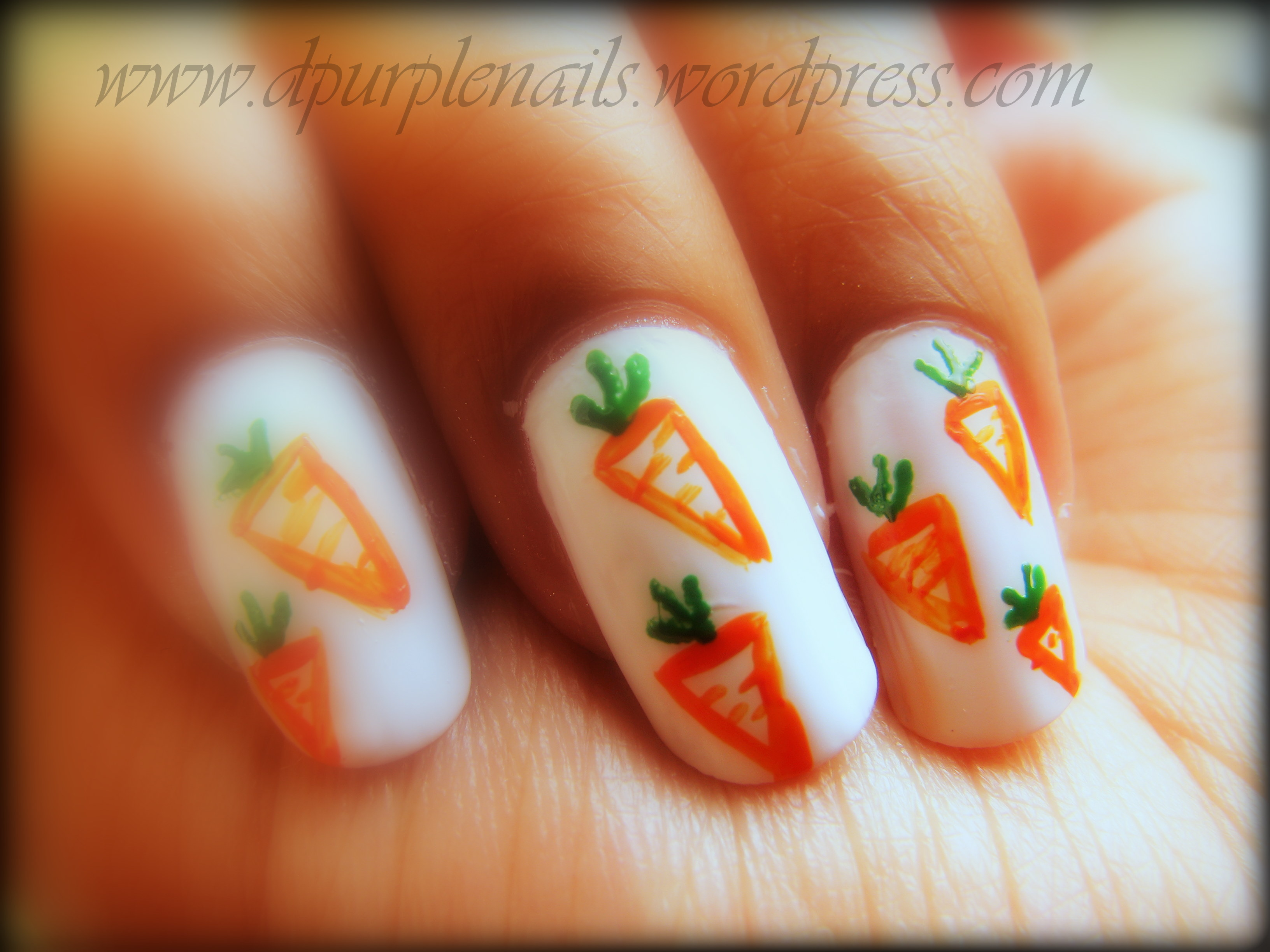 nail art brush | Got A Style